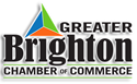 Aspen Co is part of the Greater Brighton, MI Chamber of Commerce